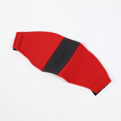 Fashion Protector (Red)